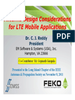 antenna_design_lte.pdf