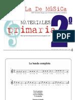 primaria2-170314174248.pdf
