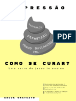 suicidio_ebook.pdf