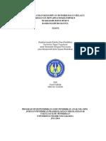 Nurul%20Fadhilah_10111244028.pdf