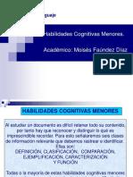 Hab_Cognitivas_Menores_2017.ppt