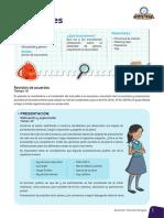 ATI5-S13-Dimensión personal.pdf