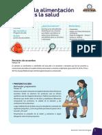 ATI5-S09-Dimensión personal.pdf