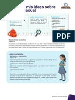 ATI5-S15-Dimensión personal.pdf