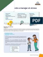 ATI5-S19-Competencias socioemocionales.pdf