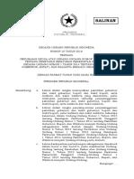 UU_Nomor_10_Tahun_2016 pilkada.pdf