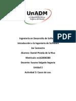 DIIS_U2_A3_DAPR