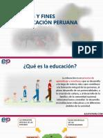 47. Principios y fines educación peruana.pptx