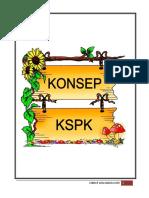 KONSEP&ANALISA KSPK.docx