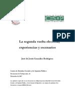 Documento_24_Segunda_vuelta.pdf