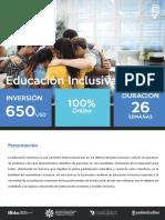 Educación-Inclusiva (1)