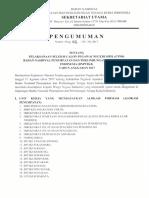 20170905_Pengumuman_BNP2TKI.pdf