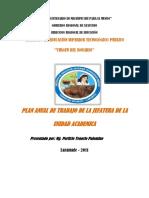 Plan-Trabajo-Unidad-Academica.pdf
