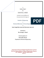 DIGITAL GRID.doc