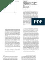 Cesar Coll PDF