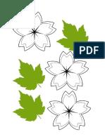 bunga daun.docx