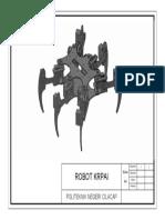 hexapod rev1