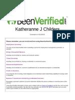 Katheranne J Childers-dfe7cb2fa02a867