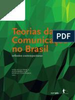 Teorias Da Comunicacao No Brasil-compos2014