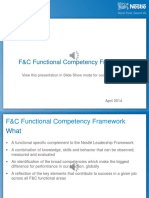 FICO Competency Framework Global