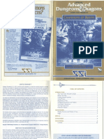 Ks Champions Manual PDF