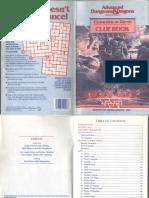 Ks Champions Cluebook PDF