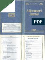 Ks Champions Adv Jour PDF