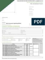 NZCAE - unitec_form_re_enrolment.pdf