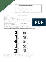 Circulo e Circunferencias Aplicada.docx