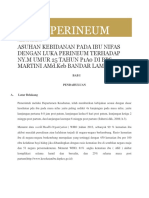 ASUHAN_KEBIDANAN_PADA_IBU_NIFAS_DENGAN_L.docx