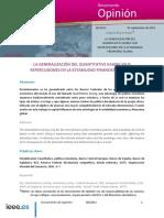 DIEEEO88-2013_QuantitativeEasing_G.AlvarezRubial.pdf