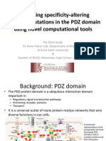 sigma xi pdz presentation edit2-4