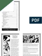 Rl Stone Proph Manual PDF