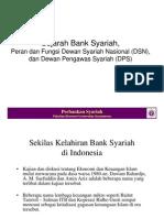 Sejarah Bank Syariah