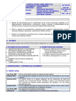 ART-MN-004_MANUAL_DE_GESTION_HISTORIAS_CLINICAS.pdf