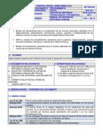 ART-MN-004_MANUAL_DE_GESTION_HISTORIAS_CLINICAS.pdf