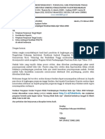 Hibah Pendampingan Penulisan Buku Ajar Tahun 2018 .pdf