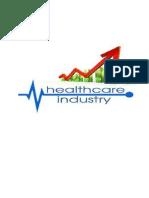03-Market Attractiveness of Healthcare Industry in India