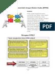 tentang KPBU (INDO).pdf