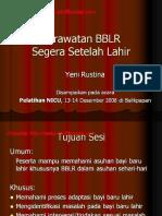 145343_Tata Laksana BBLR.pdf