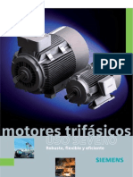 Motores Trifasicos Uso Severo2