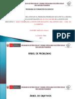 Anexo 04 - Ppt Para Exposición (2)