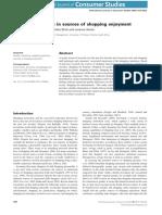 Kotz- Et Al-2012-International Journal of Consumer Studies
