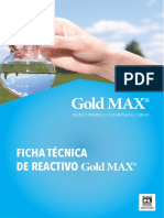 GOLDMAX.pdf