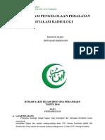 Program Pengelolaan Peralatan Radiologi Ok (2)