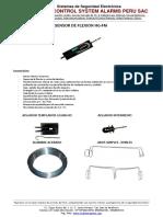 SENSOR DE FLEXION - AROS.pdf