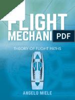 dlfeb.com.Flight.Mechanics.Theory.of.Flight.Paths.Dover.Books.on.Aeronautical.Engineering..pdf
