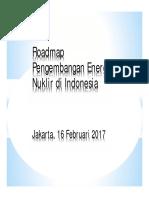 16 Feb Roadmap Energi Nuklir Edit 2 2
