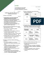 OSS User Guide 2ndEd