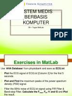 09-Tugas MatLab
